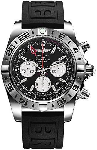 breitling-chronomat-gmt-ab0413b9-bd17-155s-mens-watch