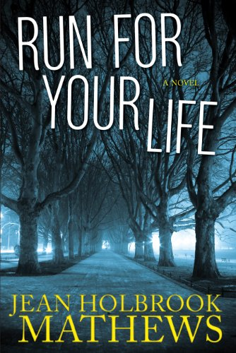 Movie mp4 download downsized: run for your life (2011) [480i.