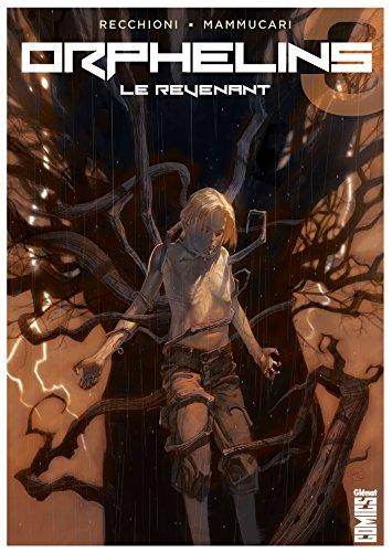 orphelins-tome-03-le-revenant