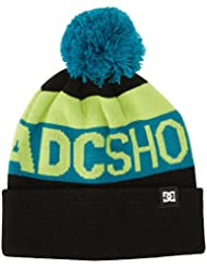 DC Shoes Chester Bonnet