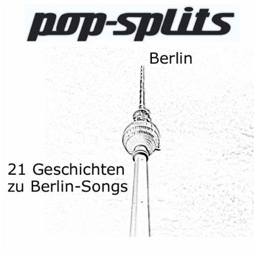 pop-splits - Ideal - Berlin