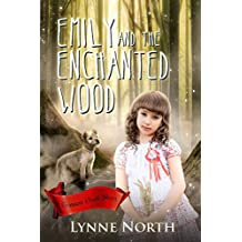 Emily and the Enchanted Wood