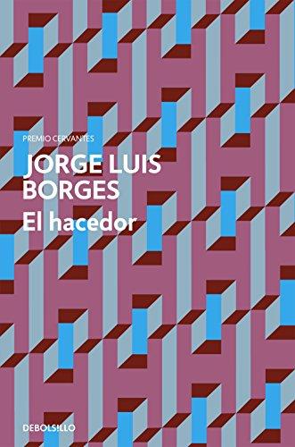 El hacedor (CONTEMPORANEA) por Jorge Luis Borges