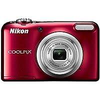 Nikon Coolpix A10 5 multiplier_x