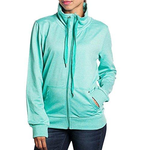 Lee Women's Cotton Sweatshirt