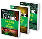 Islamic Banking and Finance: Introduc...