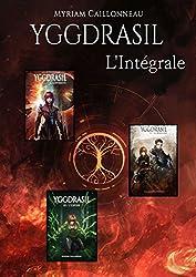Yggdrasil: L'intégrale