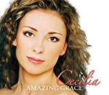 Amazing Grace: An all-music CD