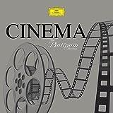 cinema platinum collection various artists