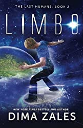 Limbo (The Last Humans) (Volume 2) by Dima Zales (2016-04-05)
