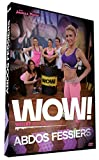 WOW ! Weight or Workout : Abdos fessiers