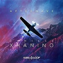 Afterwave
