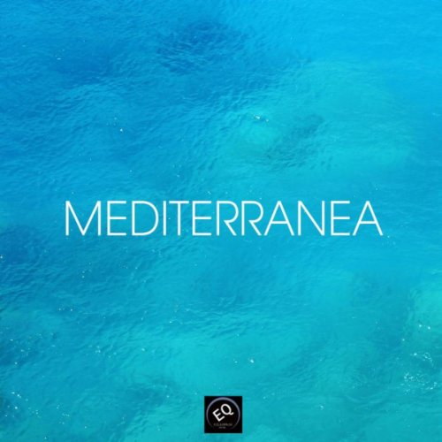 Mediterranea Spa Music - Medit...