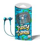Maxell JT-B JuicyTunes Lightweight Stere...