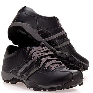 6f862826991df Skechers Men's Urbantread Refresh Sage Fashion Trainer (B002GU6OFC ...
