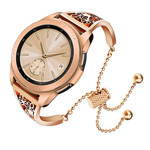 89e7463e Watch In Best Savemoney Round The es Price Amazon Metal 0wPnZNXk8O