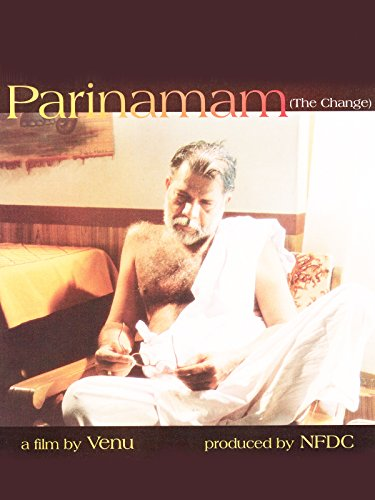 parinamam