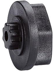 BBB Kurbelwerkzeug CrankGrip BTL-102 schwarz für Shimano Hollowtech II
