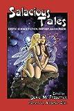 Salacious Tales