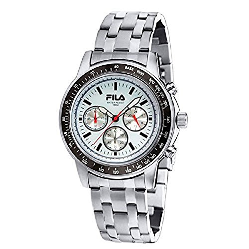 Fila  - Reloj para hombres
