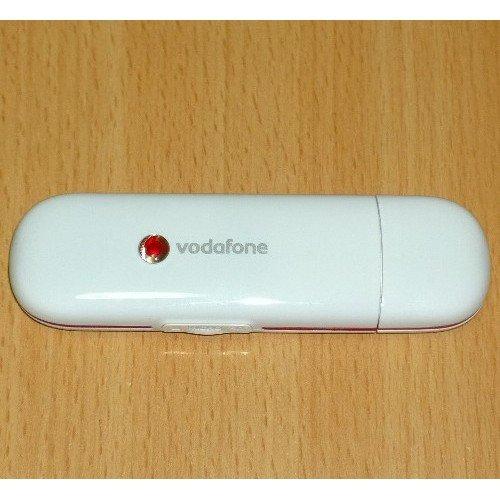vodafone-chiavetta-vodafone-huawei-k3765-mobile-a-banda-larga