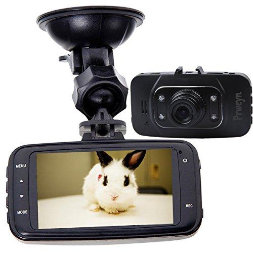 32gb-full-hd-1080p-camcorder-car-dvr-camera-prweynr-car-black-box-cameras-car-dvr-vehicle-1920x1080-