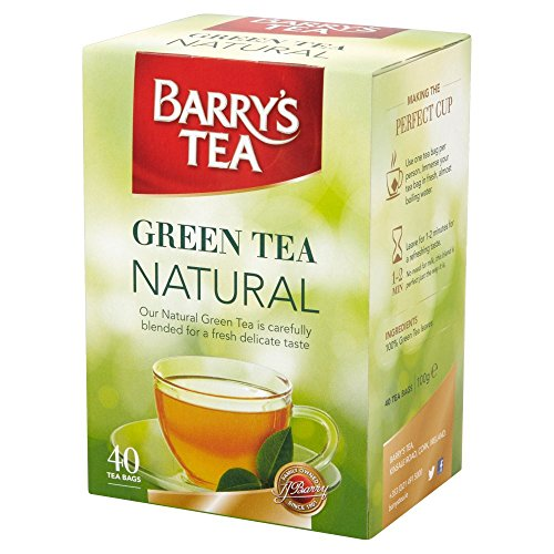 barrys-tea-th-vert-naturel-40-sachets