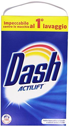 dash-actilift-detersivo-in-polvere-per-bucato-in-lavatrice-e-a-mano-6500-g