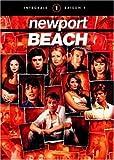 Newport Beach : L'intégrale saison 1