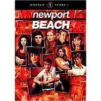 Newport Beach - Saison 1