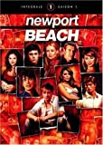 Newport Beach : L'intégrale saison 1 - Coffret 7 DVD