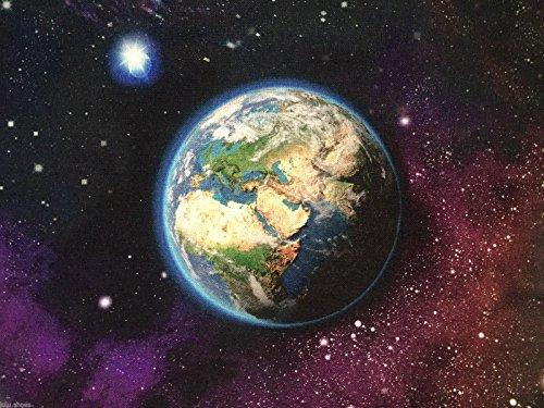 sistema-solare-pianeti-spazio-stelle-cotone-tessuto-materiale-larghezza-140-cm-blu-navy-venduta-al-m