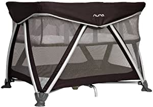 nuna lit parapluie sena bebe b b s pu riculture. Black Bedroom Furniture Sets. Home Design Ideas