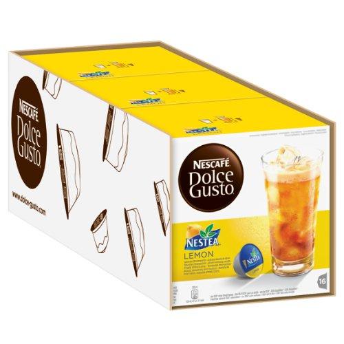 nescafe-dolce-gusto-nestea-lemon-pack-of-3-3-x-16-capsules