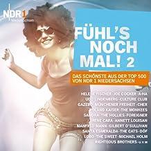 NDR1 Niedersachsen - 'Fühl ' s Noch Mal!' Folge 2 - Das schönste aus der Top 500 von NDR 1 Niedersachsen