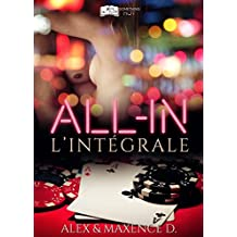 All-in - L'intégrale