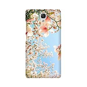 Yashas High Quality Designer Printed Case & Cover for Xiaomi Redmi Note 4G