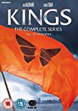 Kings - The Complete Series [DVD]