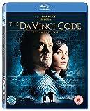 The Da Vinci Code [UK Import] -