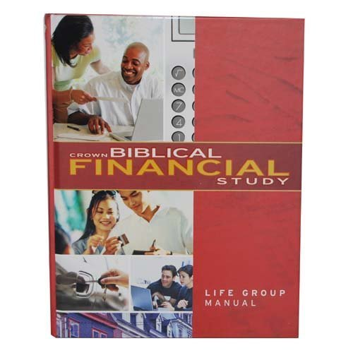 crown-biblical-financial-study-life-group-manual