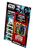 Topps Star Wars Rogue One Collection Mul...
