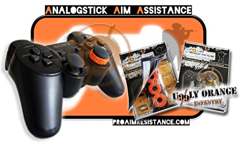 aaa-shocks-analogstick-aim-assistance-amortisseur-pour-les-jeux-fps-made-in-switzerland-uggly-orange