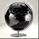 emform - SE-0122 Globus Midgnightblue