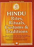 Hindu Rites,Rituals,Customs & Traditions price comparison at Flipkart, Amazon, Crossword, Uread, Bookadda, Landmark, Homeshop18