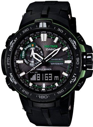casio-casio-watch-protrek-triple-sensor-ver3-prw-6000y-1ajf-men