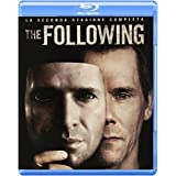 The following - Stagione 02