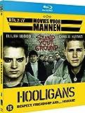 Hooligans [Holland Import] kostenlos online stream