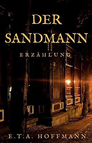 Der Sandmann -