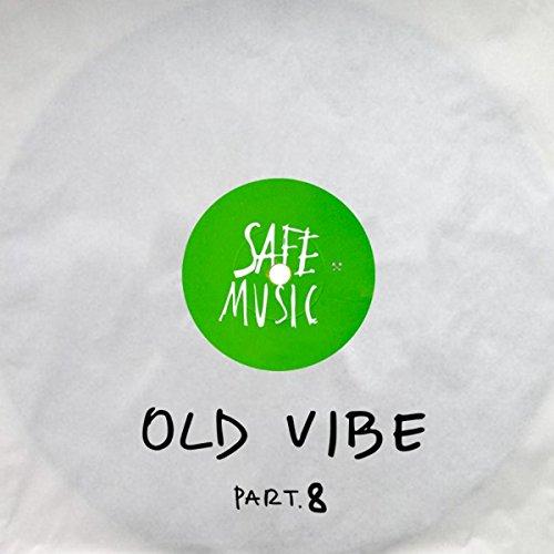 all-that-scrathcing-original-mix