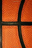 Best Basketball Players - 2019 Daily Planner Basketball Player Coach Team Sports Review